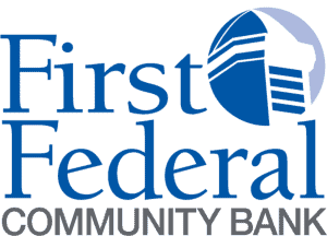 2020 First Federal Community Bank